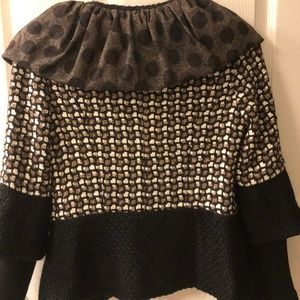 An Ren Jackets & Coats - An Ren Ladies Jacket